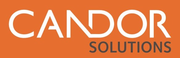 Candor Solutions
